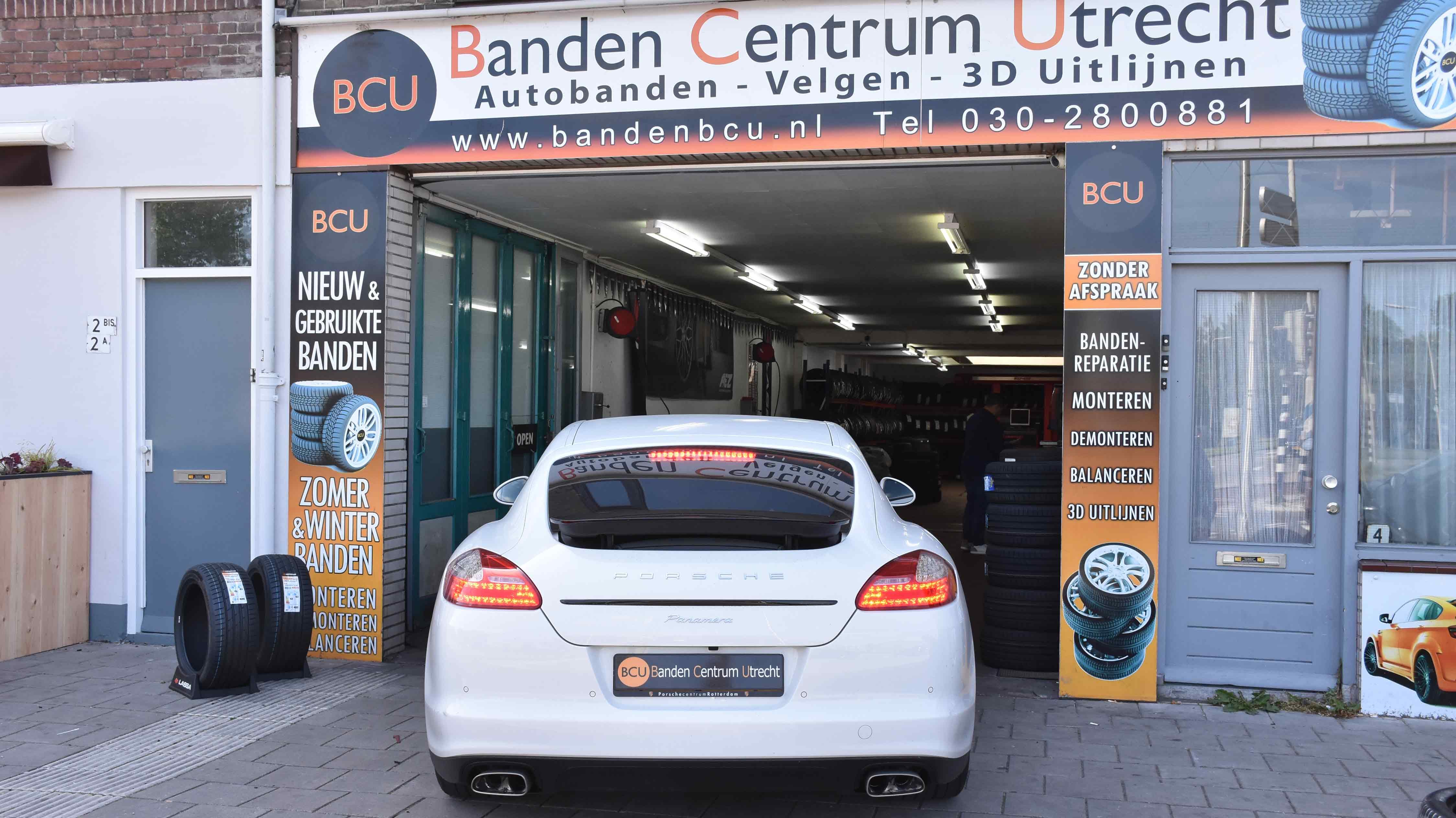 Goedkope Garage Utrecht : Voordelige gebruikte & nieuwe banden home banden centrum utrecht